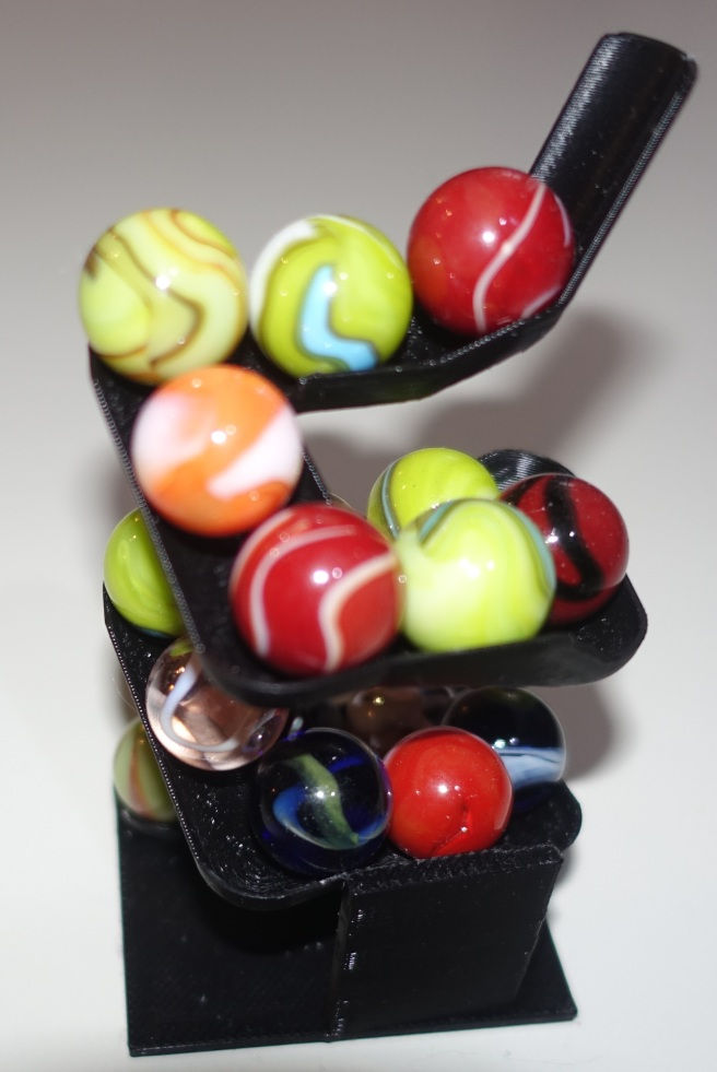 marble_holder_with_marbles